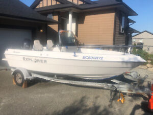 ⛵ Boats & Watercrafts for Sale in Cowichan Valley / Duncan