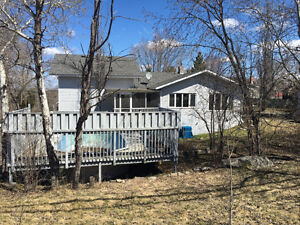4 Bedroom house for sale in Keewatin