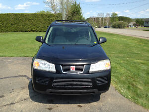 2006 Saturn VUE SUV, Crossover **need gone** *reduced*