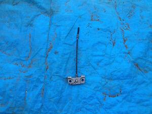 Cable de frein a main pour nissan sentra 2000-2006 30$ ch