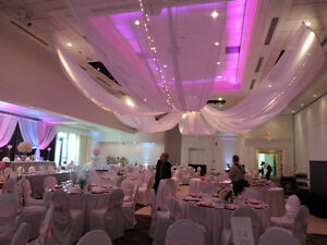 WEDDING DECOR & FLOWERS Kitchener / Waterloo Kitchener Area image 8