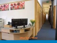 Co-Working * Education Road - Leeds North - LS7 * Shared Offices WorkSpace - Leeds