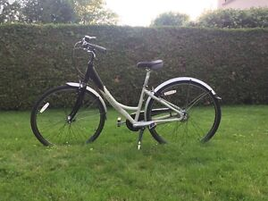 9/10 near mint Norco Bicycle / road bike