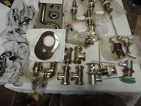 gold plated plumbing (new)