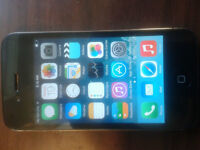 iphone 4 8GB Rogers