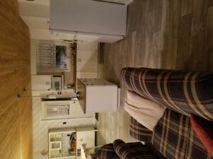 3 BR newly renovated bayview cottage