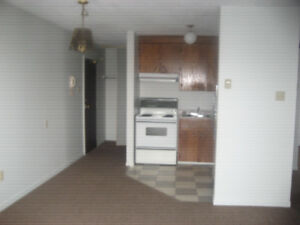 ALL UTILITIES FREE!!,LAKESIDE/NEXT TO BAYERS LAKE