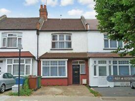 3 bedroom house in Pinner Road, Harrow, HA1 (3 bed) (#1073092)