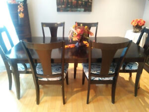 Moving Sale - Furniture to go!