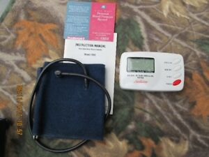 Blood Pressure Meter &Medical Compression Socks