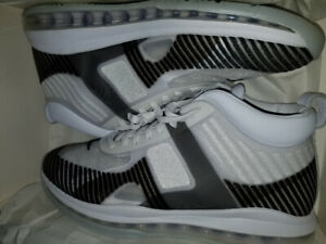 78a488e8613f6 Nike Lebron x John Elliott ICON DS Sz 10 Hustlenometry.com