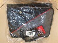 Ck magma bag. Brand new