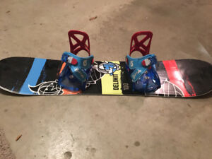 83c8e4b081de Buy or Sell Snowboard Equipment in British Columbia