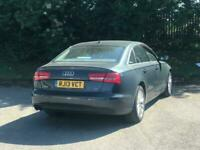 Used Audi Cars for Sale | Gumtree