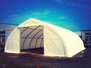 SHIPPING included in all Storage Shelters! Prince George British Columbia image 1