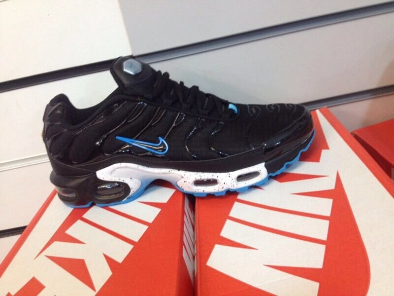 Nike air max TN's size 9