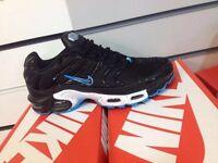 Nike air max TN's size 9