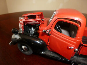 Danbury Mint used diecast car/truck Peterborough Peterborough Area image 2