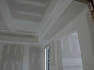 Drywall contractor for drywall installation, framing, and taping