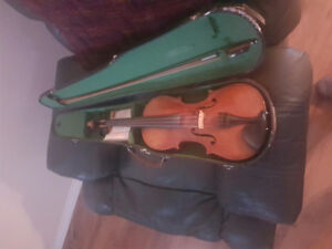 New price .Fiddle for sale