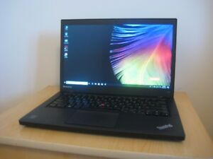 "Lenovo ultrabook, Intel i5, 8GB RAM, 500GB HDD, 14"" LED"