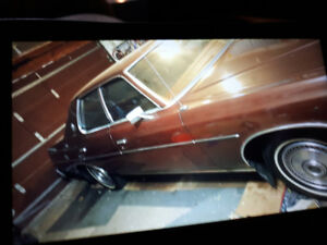 1977 Ford Other Other