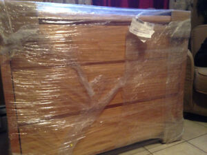 Leon's Furniture; Brand new still in packaging!!