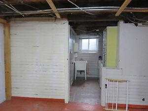 Chambre à louer dans une maison à 20 minutes de l'UQAC et Cégep Saguenay Saguenay-Lac-Saint-Jean image 8