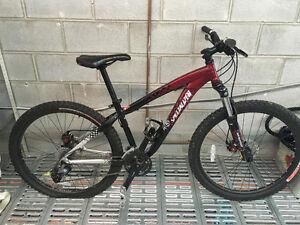 Vélo de montagne Specialized P.1 All mountain