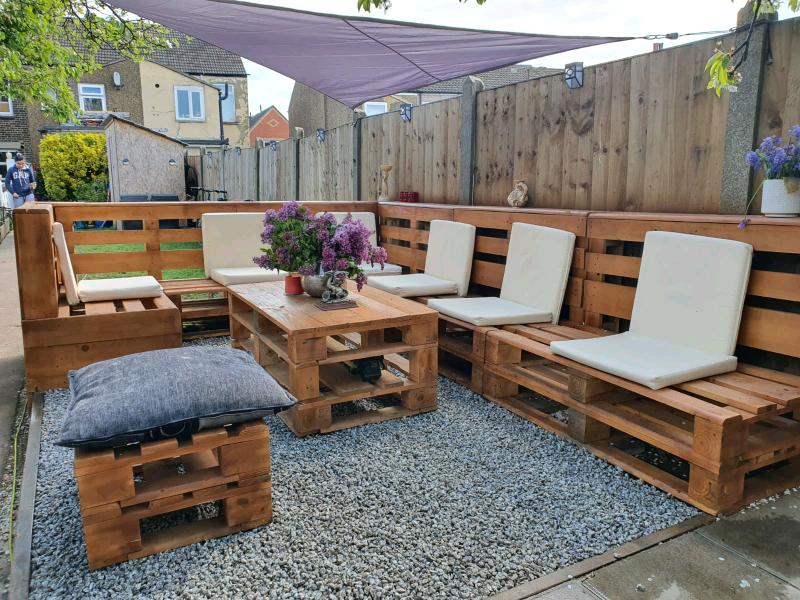 Garden furniture | in Grays, Essex | Gumtree