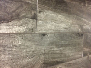12mm Laminate $1.47sf IN-STOCK!!! 8 Colours @ GREAT FLOORS London Ontario image 6