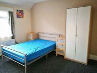 NICE SINGLE ROOM in Peckham Rye!