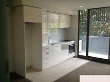 As New One Bedroom Mel CBD Carlton Melbourne City Preview