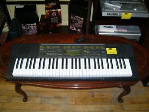 Casio CTK-2200 Keyboard