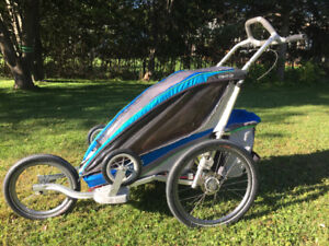Thule Chariot CX1
