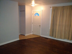Two bedroom townhouse for rent in Preston area Cambridge Kitchener Area image 4