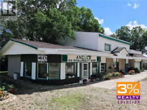 680 2nd Ave Rivers, Manitoba R0K1X0