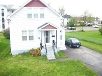 home for sale in Dieppe, assessed at 96,000