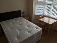 Stunning Double Room available for immediate move / KINGSBURY - £140 / WEEK