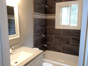 3 Bed Upper Aparment$1200 ALL inclusiveFREE heat,hydro,water May