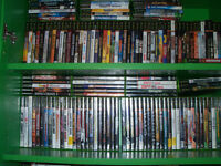 470 original xbox games for sale or trade