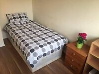 CHEAP ROOM is Available TODAY !!! HURRY UP ! ! zone 2
