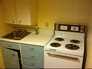 House for rent Uptown Waterloo London Ontario image 7