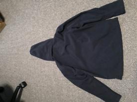 Nordcape Waterproof Windproof Jacket XL