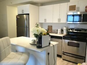 $750/month-Female Roommate for 2bdr Apt-Available Immediately