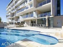 Applecross Apartment for rent $395 per week Applecross Melville Area Preview