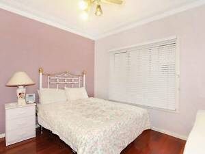 One double room to share - short term accepted Bankstown Bankstown Area Preview