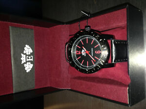 montres emporio luxury watch italie stuff first quality West Island Greater Montréal image 2