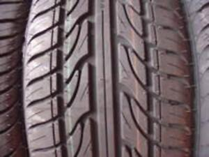 225/40R18 - 225 40 18 - 225/40/18 BRAND NEW!!!!!!! WITH FREE INSTALL!! - hd921