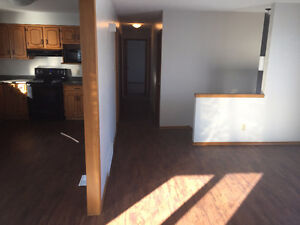 Newly Renovated 1175 sq.ft. Upper Unit Apartment for Rent